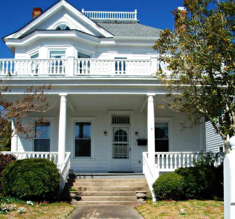 Beaufort NC Homes, Front Street Beaufort NC, Front Street Homes Beaufort NC, Beaufort NC Waterfront Homes