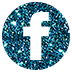 Facebook Elaina Avalos Writes, Elaina Avalos, Elaina writes