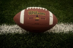 football,