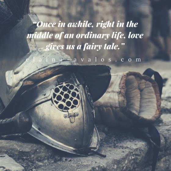 fairy tale, knight, knight in shining armor, love, marriage