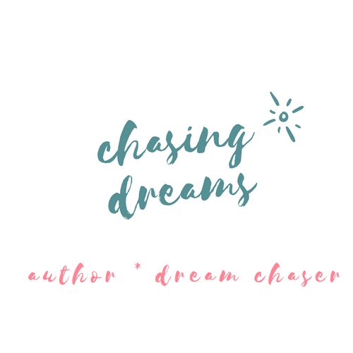 elaina m. avalosauthor _ dream chaser (1)