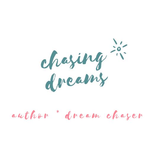 elaina m. avalosauthor _ dream chaser (1)