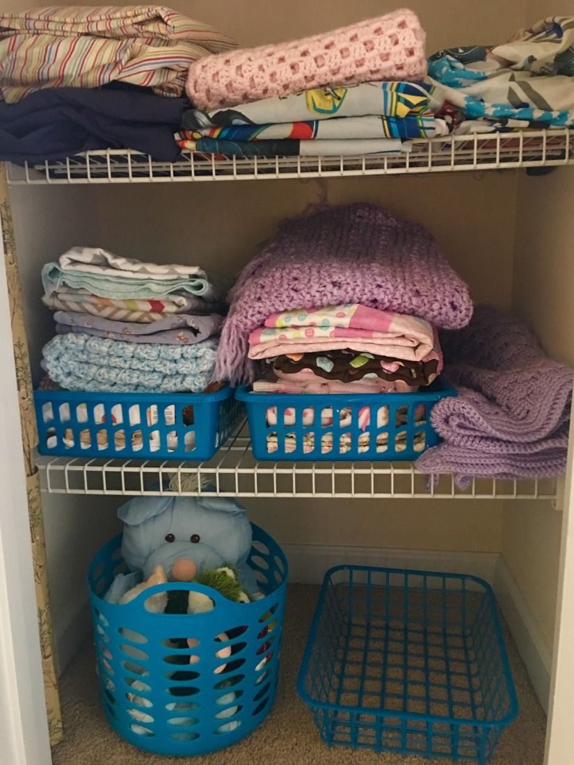 Foster Care, Foster adopt, this is foster care, kids rooms