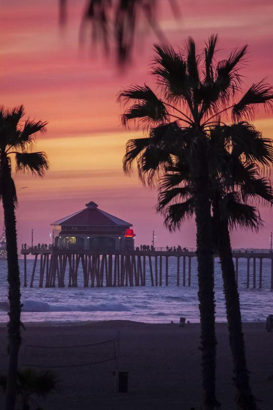 instagram.com/heymadz16/, elaina avalos, elaina m. avalos, sea glass hearts, huntington beach california